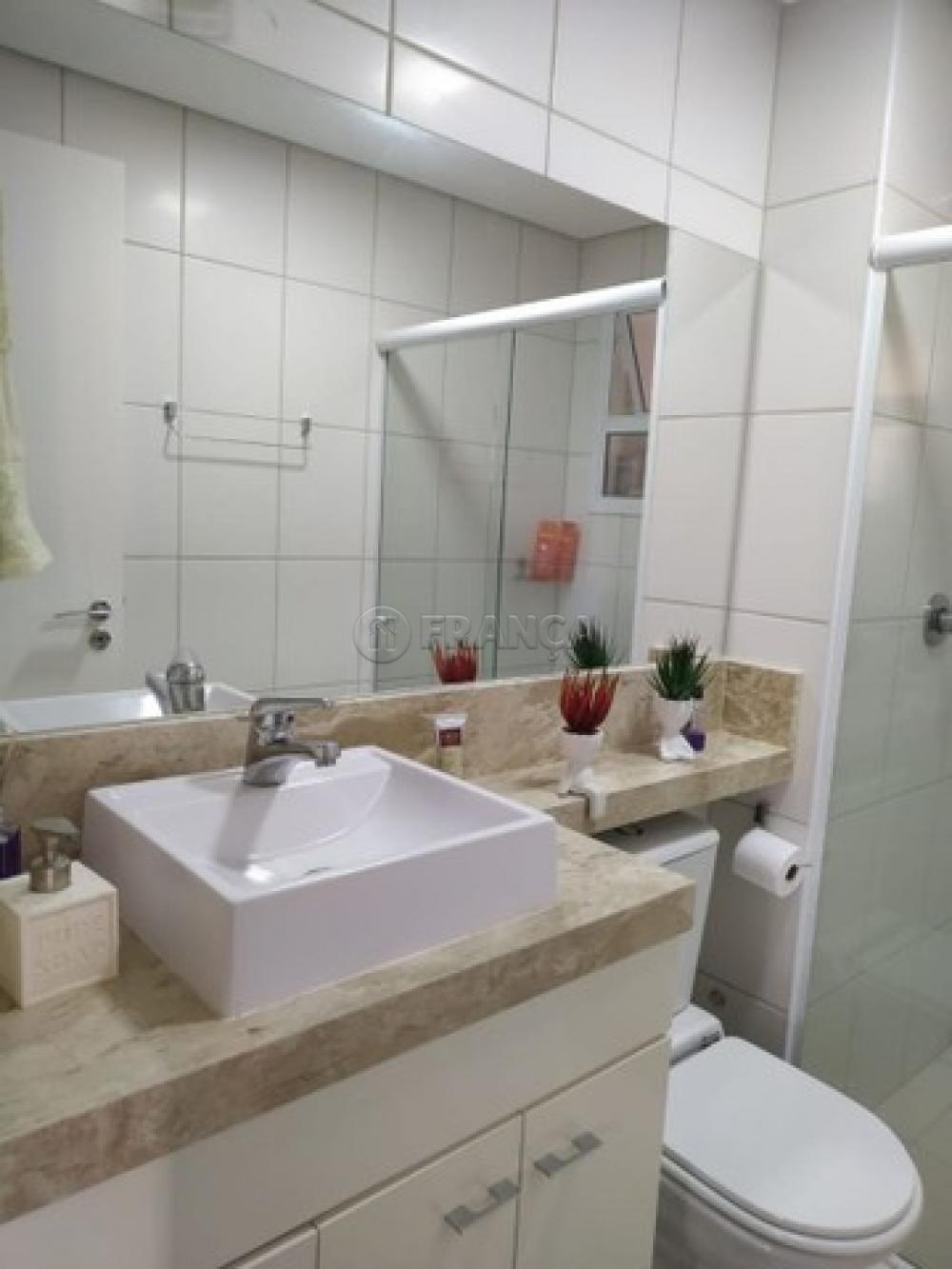 Comprar Apartamento / Padrão em São José dos Campos R$ 546.000,00 - Foto 6