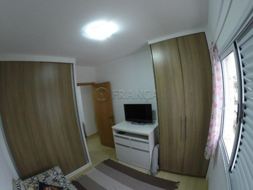 Comprar Apartamento / Padrão em São José dos Campos R$ 785.000,00 - Foto 3
