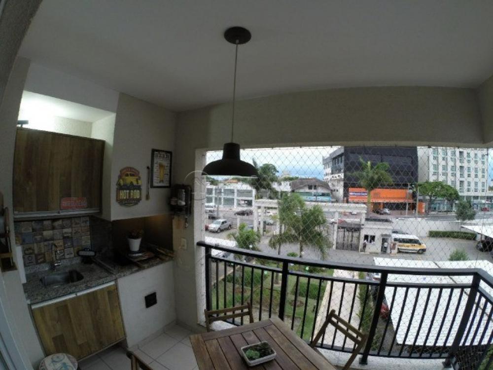 Comprar Apartamento / Padrão em São José dos Campos R$ 785.000,00 - Foto 4
