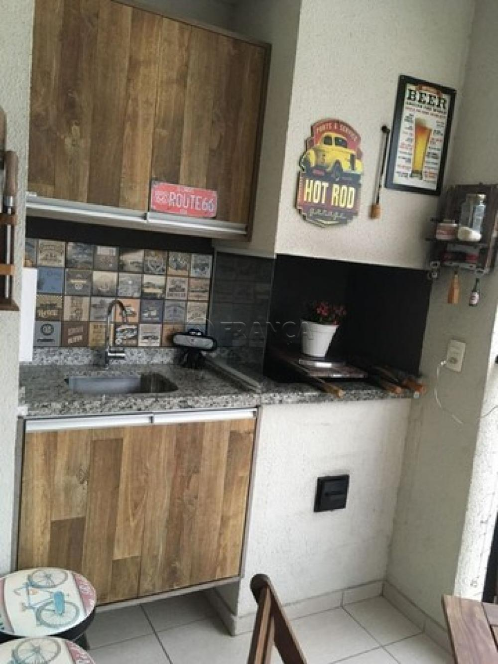 Comprar Apartamento / Padrão em São José dos Campos R$ 785.000,00 - Foto 1