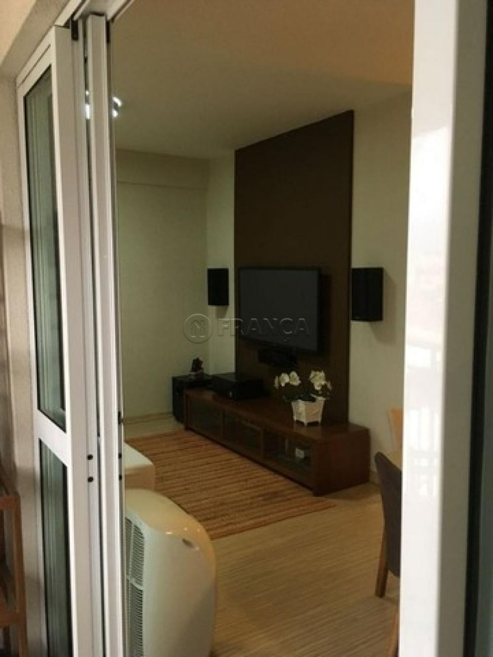Comprar Apartamento / Padrão em São José dos Campos R$ 785.000,00 - Foto 9