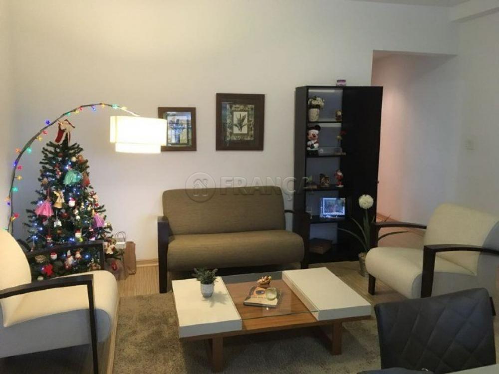 Comprar Apartamento / Padrão em São José dos Campos R$ 785.000,00 - Foto 10