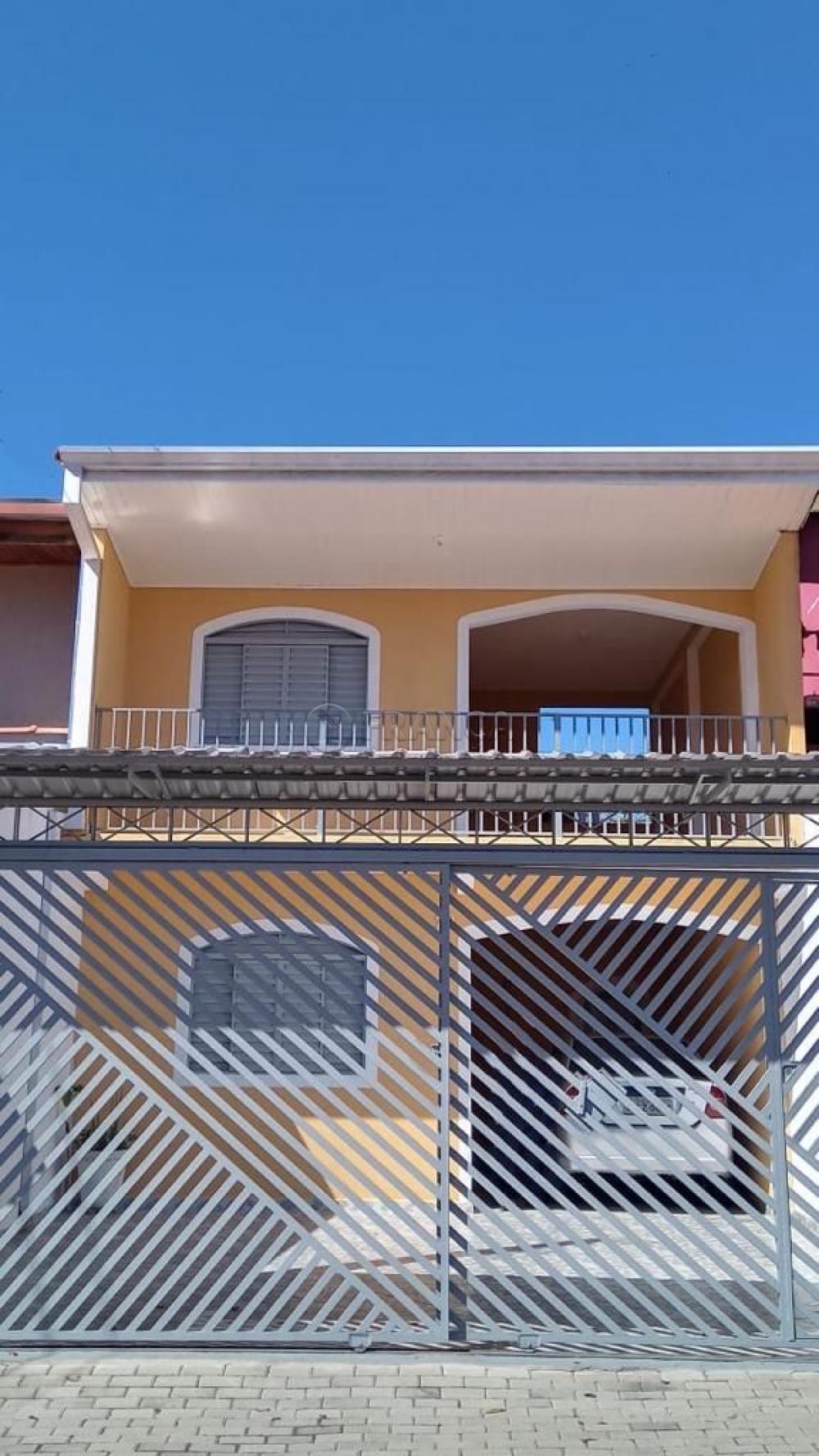 Comprar Casa / Sobrado em São José dos Campos R$ 626.000,00 - Foto 1