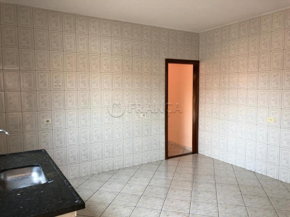 Comprar Casa / Sobrado em São José dos Campos R$ 626.000,00 - Foto 4