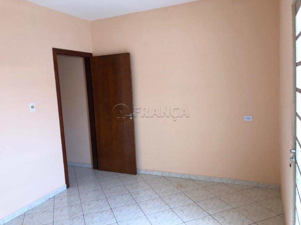 Comprar Casa / Sobrado em São José dos Campos R$ 626.000,00 - Foto 5