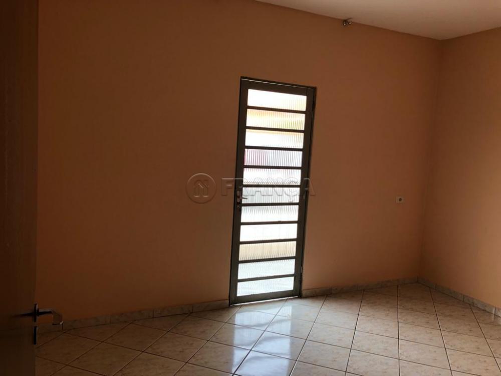 Comprar Casa / Sobrado em São José dos Campos R$ 626.000,00 - Foto 6