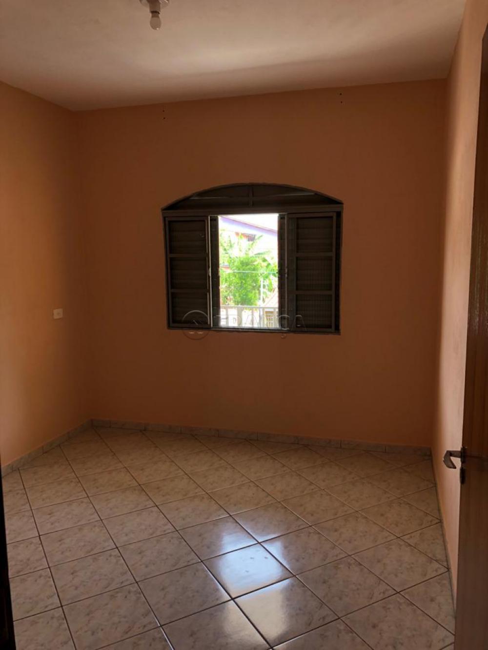 Comprar Casa / Sobrado em São José dos Campos R$ 626.000,00 - Foto 9