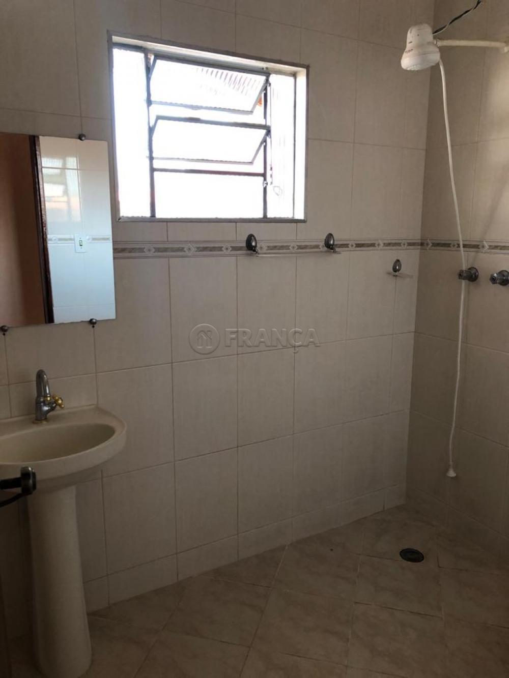Comprar Casa / Sobrado em São José dos Campos R$ 626.000,00 - Foto 10