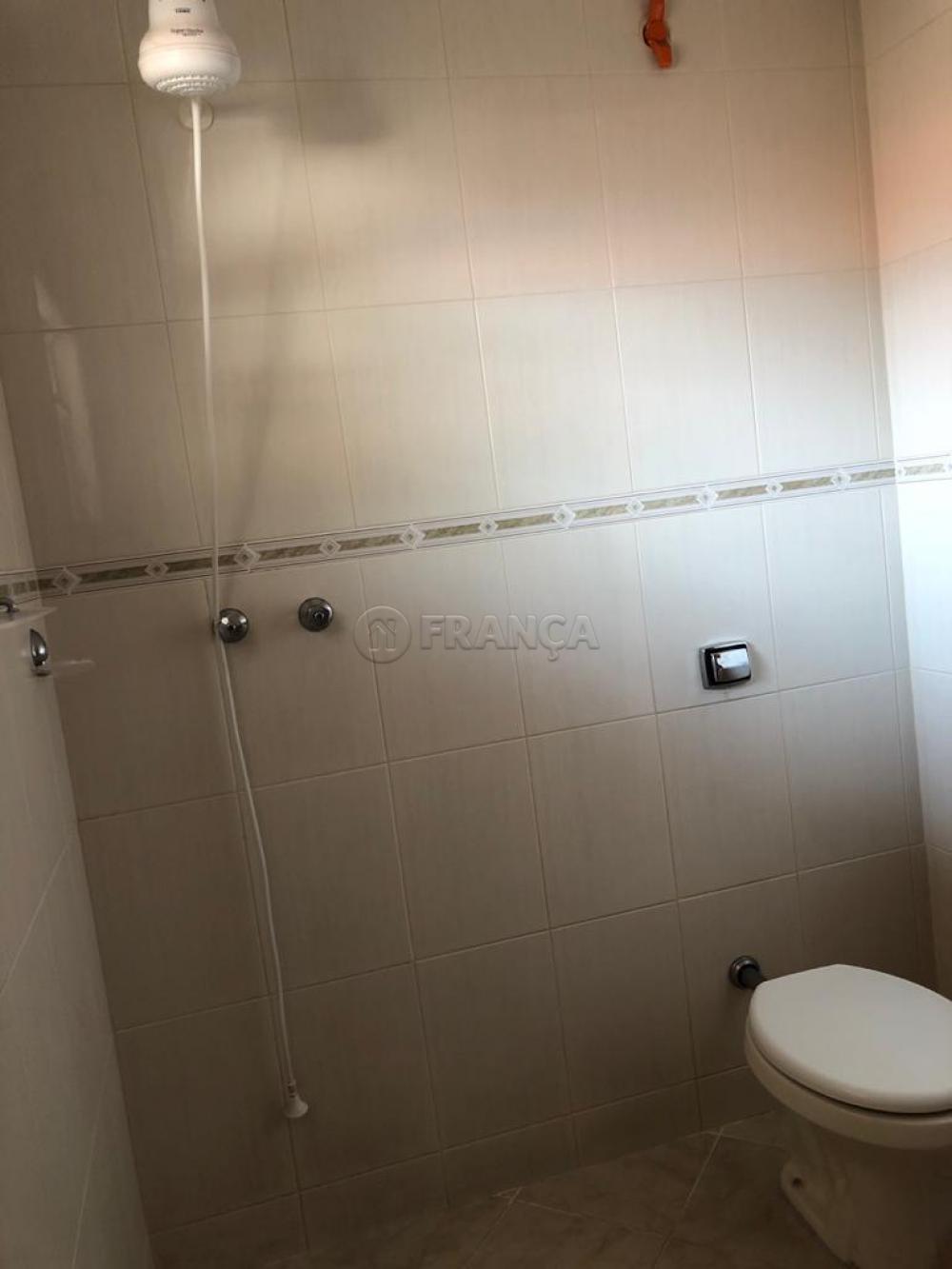 Comprar Casa / Sobrado em São José dos Campos R$ 626.000,00 - Foto 11