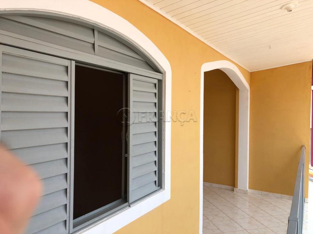 Comprar Casa / Sobrado em São José dos Campos R$ 626.000,00 - Foto 13