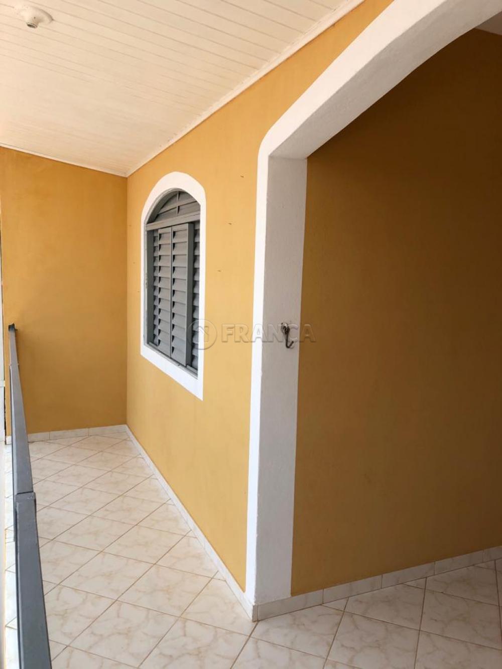 Comprar Casa / Sobrado em São José dos Campos R$ 626.000,00 - Foto 14