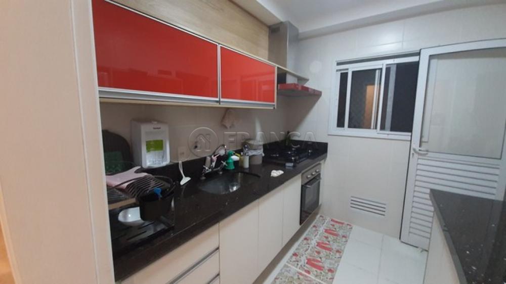 Comprar Apartamento / Padrão em São José dos Campos R$ 758.000,00 - Foto 6