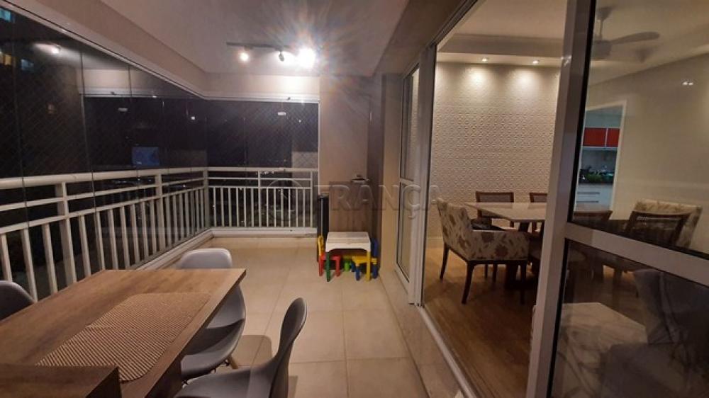 Comprar Apartamento / Padrão em São José dos Campos R$ 758.000,00 - Foto 2