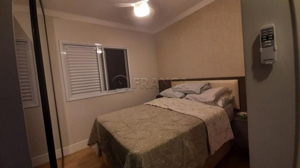 Comprar Apartamento / Padrão em São José dos Campos R$ 758.000,00 - Foto 8
