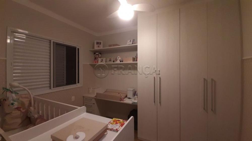 Comprar Apartamento / Padrão em São José dos Campos R$ 758.000,00 - Foto 10