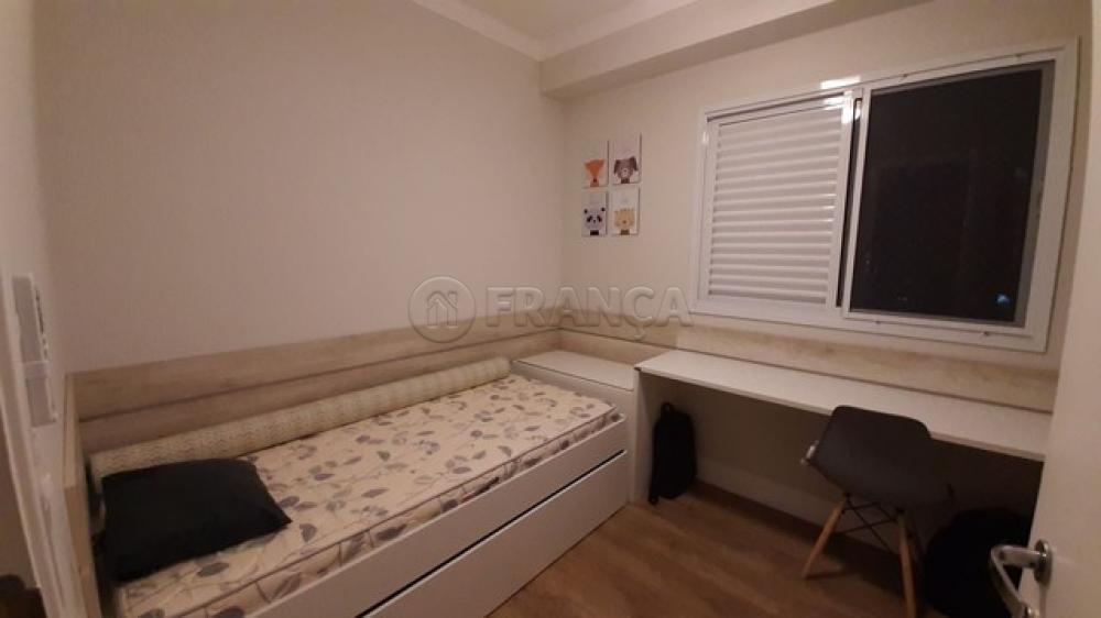Comprar Apartamento / Padrão em São José dos Campos R$ 758.000,00 - Foto 12