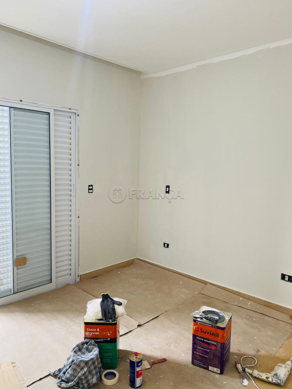 Alugar Casa / Padrão em Jacareí R$ 5.000,00 - Foto 8