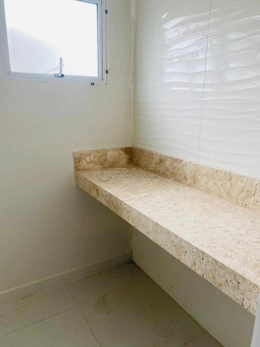Alugar Casa / Padrão em Jacareí R$ 5.000,00 - Foto 14
