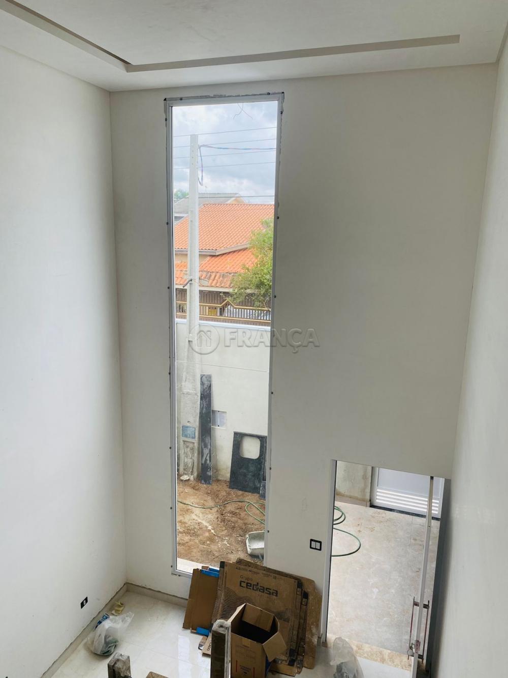 Alugar Casa / Padrão em Jacareí R$ 5.000,00 - Foto 10