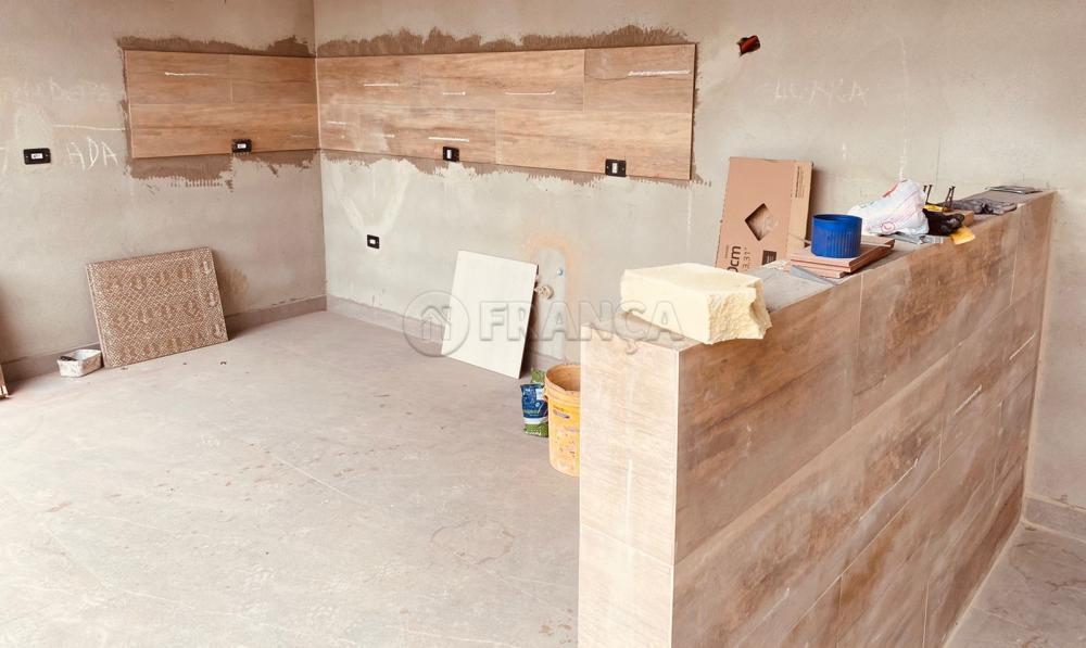 Alugar Casa / Padrão em Jacareí R$ 5.000,00 - Foto 18