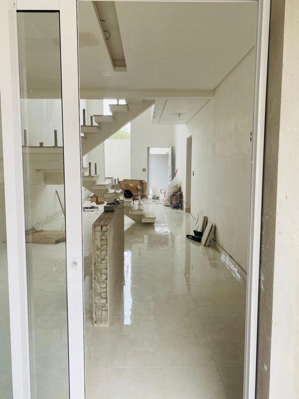 Alugar Casa / Padrão em Jacareí R$ 5.000,00 - Foto 7