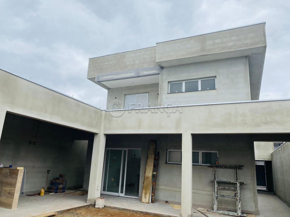 Alugar Casa / Padrão em Jacareí R$ 5.000,00 - Foto 5
