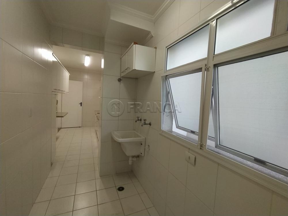 Alugar Apartamento / Padrão em Jacareí R$ 1.500,00 - Foto 14
