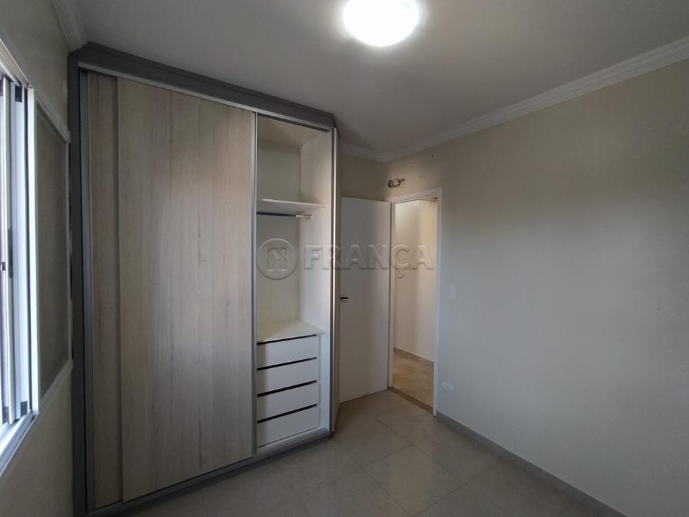 Alugar Apartamento / Padrão em Jacareí R$ 1.500,00 - Foto 9