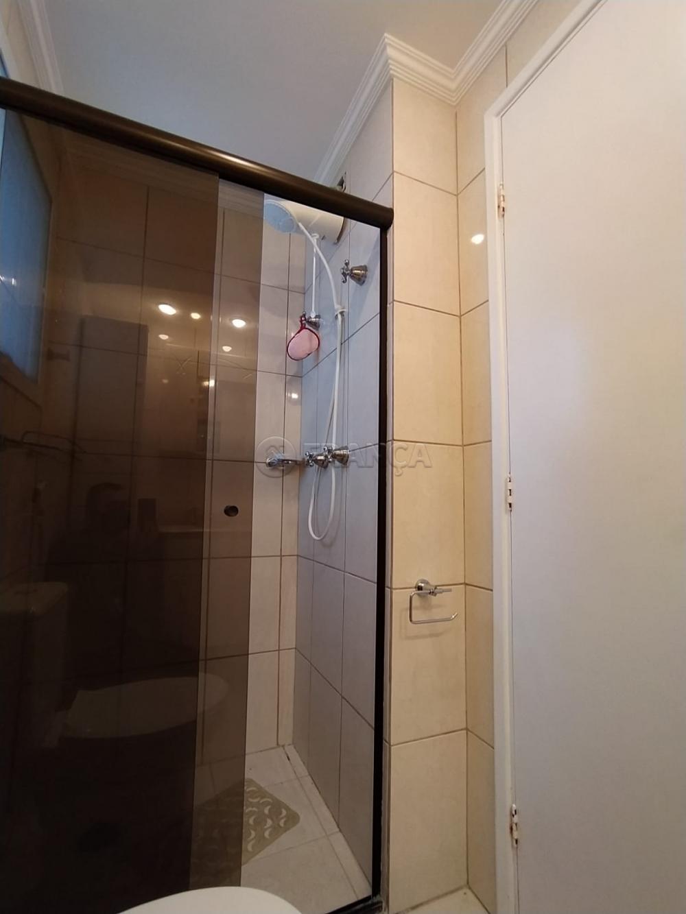 Alugar Apartamento / Padrão em Jacareí R$ 1.500,00 - Foto 11