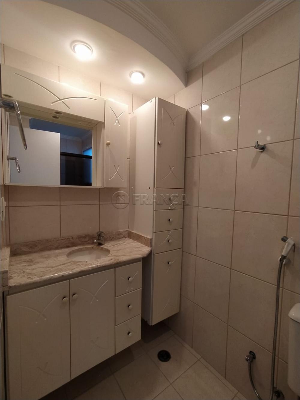 Alugar Apartamento / Padrão em Jacareí R$ 1.500,00 - Foto 12