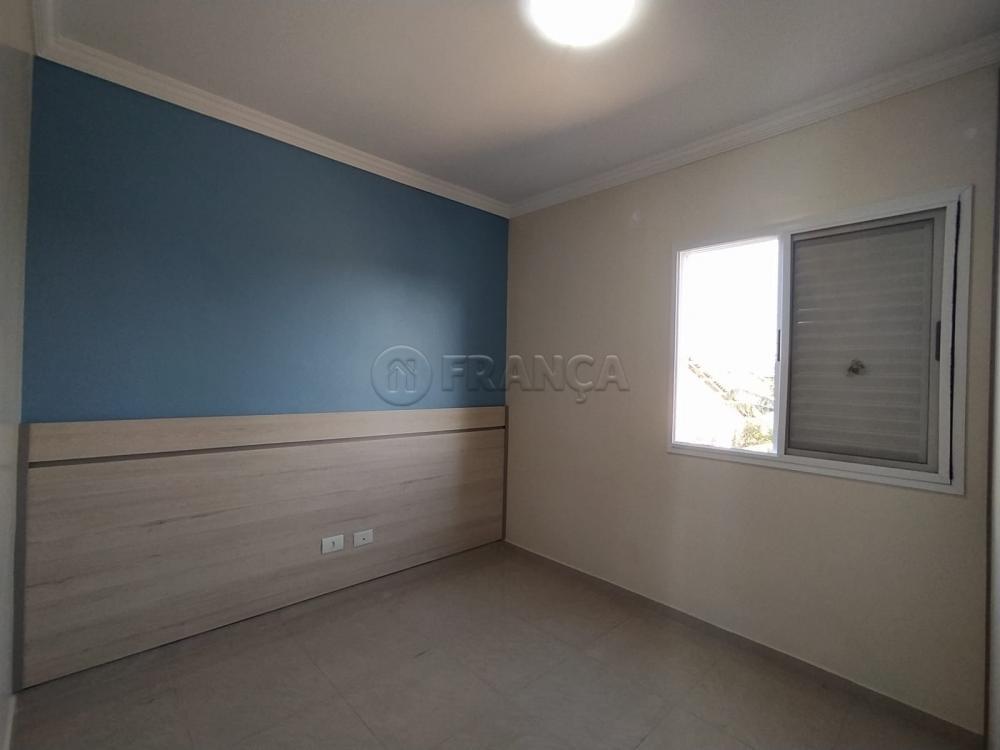 Alugar Apartamento / Padrão em Jacareí R$ 1.500,00 - Foto 7