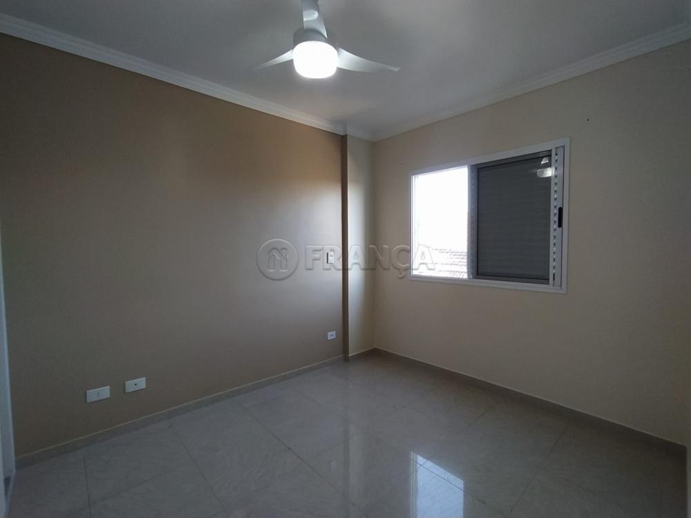 Alugar Apartamento / Padrão em Jacareí R$ 1.500,00 - Foto 10