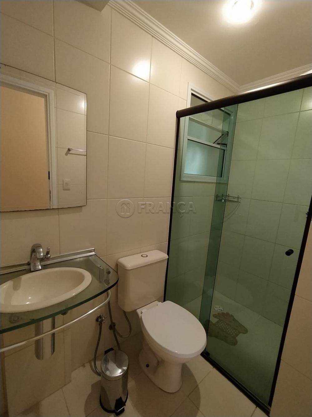 Alugar Apartamento / Padrão em Jacareí R$ 1.500,00 - Foto 13