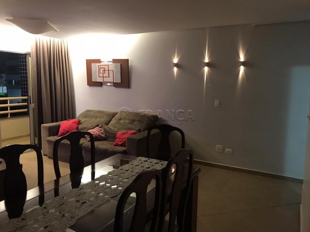 Comprar Apartamento / Padrão em São José dos Campos R$ 590.000,00 - Foto 1