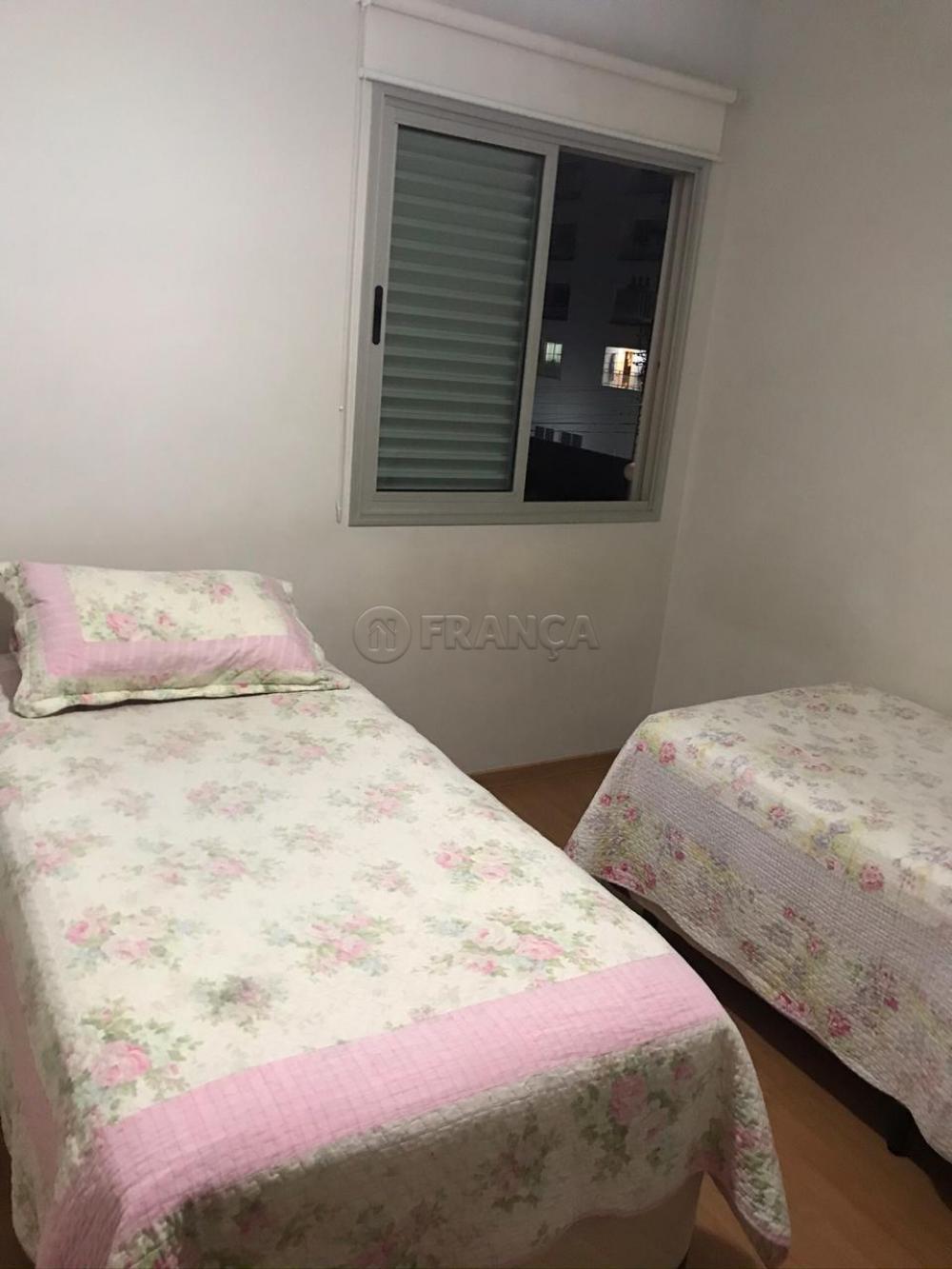 Comprar Apartamento / Padrão em São José dos Campos R$ 590.000,00 - Foto 6