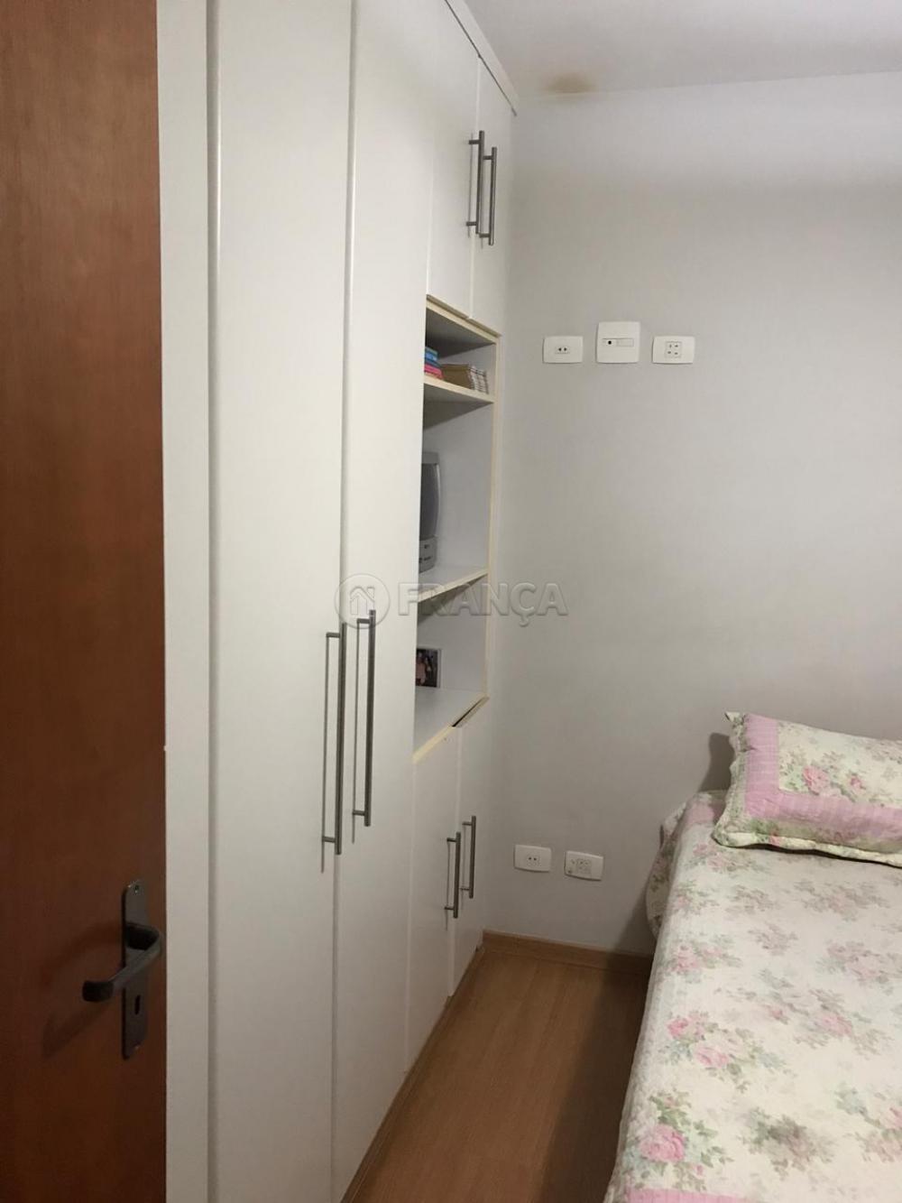 Comprar Apartamento / Padrão em São José dos Campos R$ 590.000,00 - Foto 9