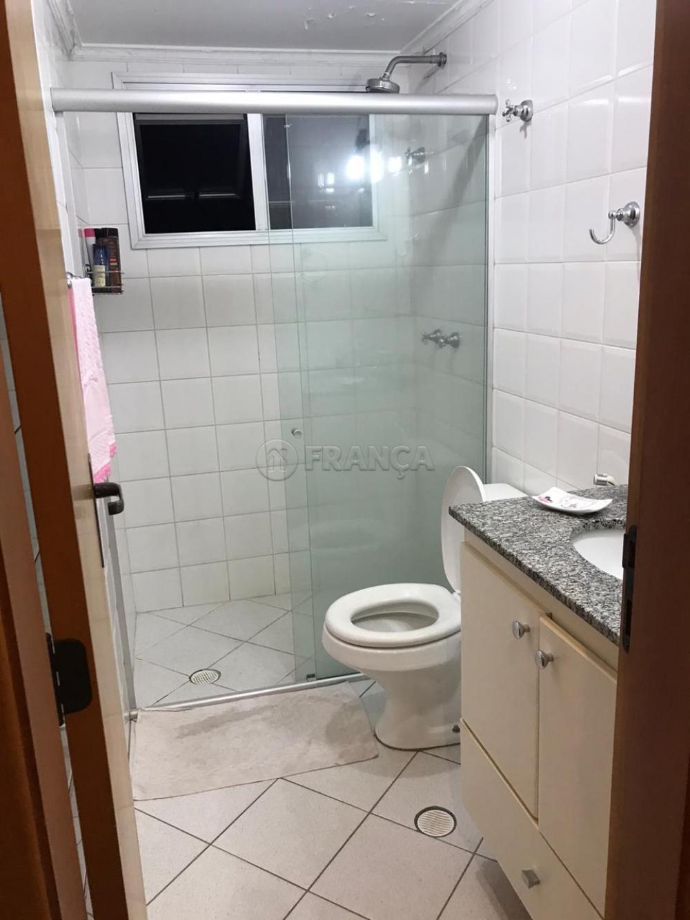 Comprar Apartamento / Padrão em São José dos Campos R$ 590.000,00 - Foto 12