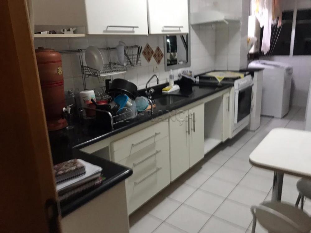 Comprar Apartamento / Padrão em São José dos Campos R$ 590.000,00 - Foto 14