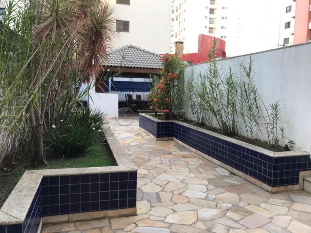 Comprar Apartamento / Padrão em São José dos Campos R$ 590.000,00 - Foto 19