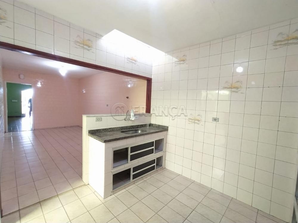 Comprar Casa / Padrão em Jacareí R$ 370.000,00 - Foto 9