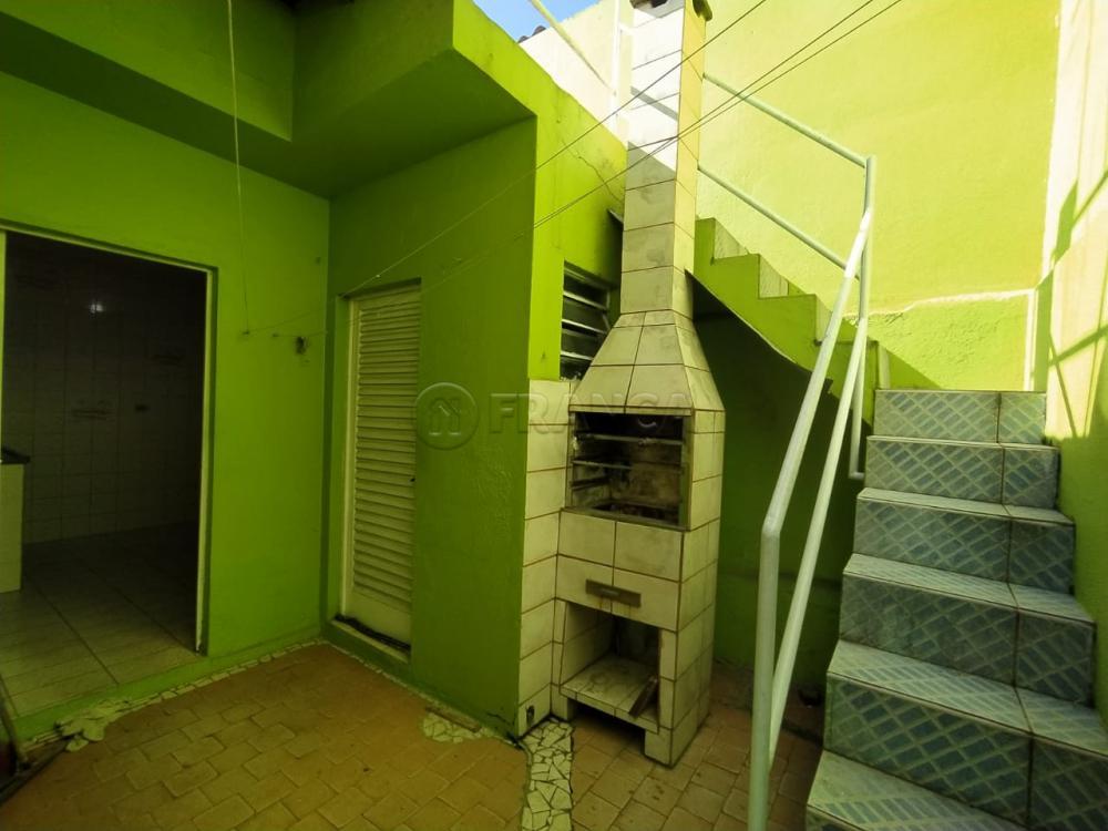 Comprar Casa / Padrão em Jacareí R$ 370.000,00 - Foto 14