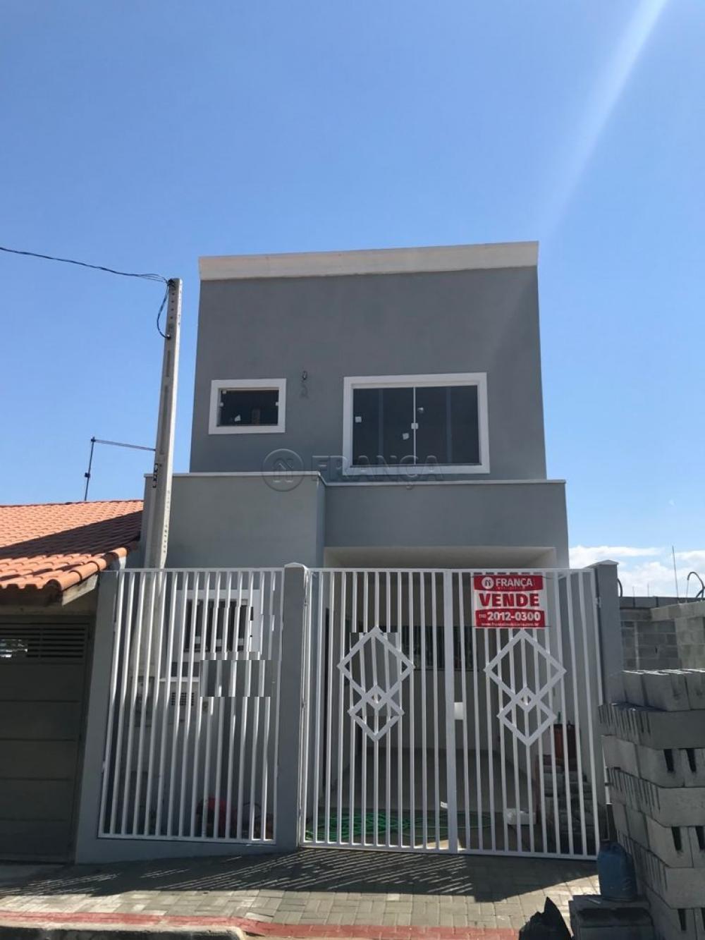 Comprar Casa / Padrão em Jacareí R$ 240.000,00 - Foto 1