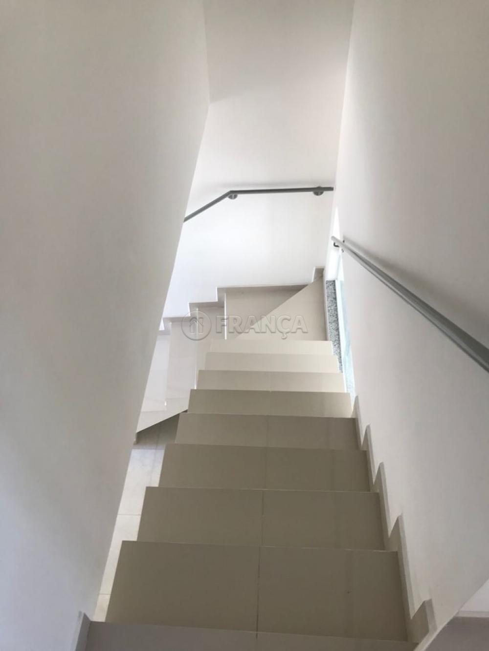 Comprar Casa / Padrão em Jacareí R$ 240.000,00 - Foto 6