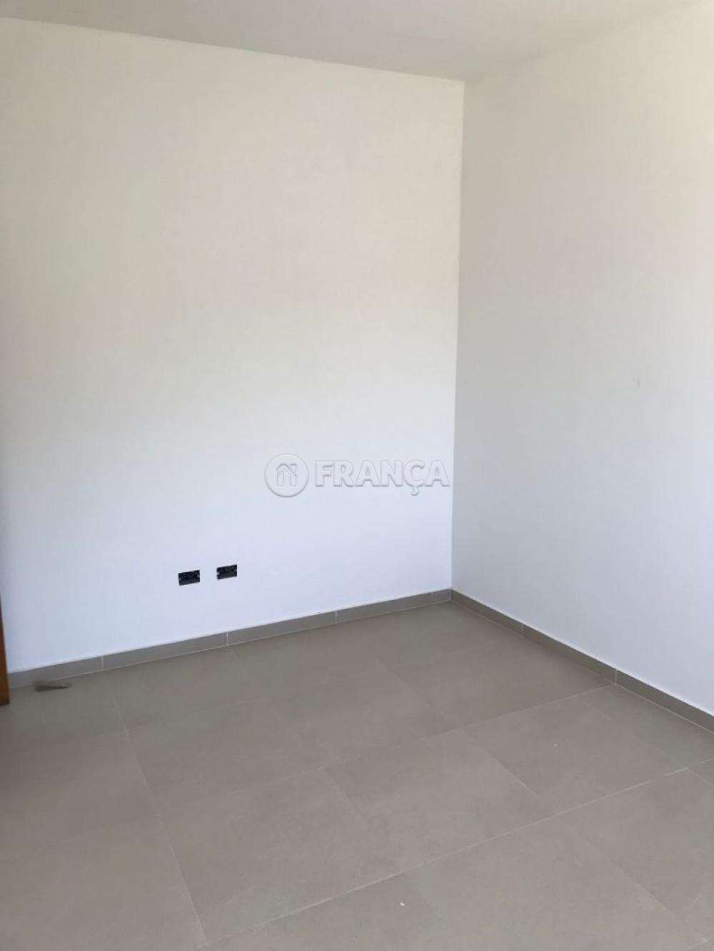 Comprar Casa / Padrão em Jacareí R$ 240.000,00 - Foto 8
