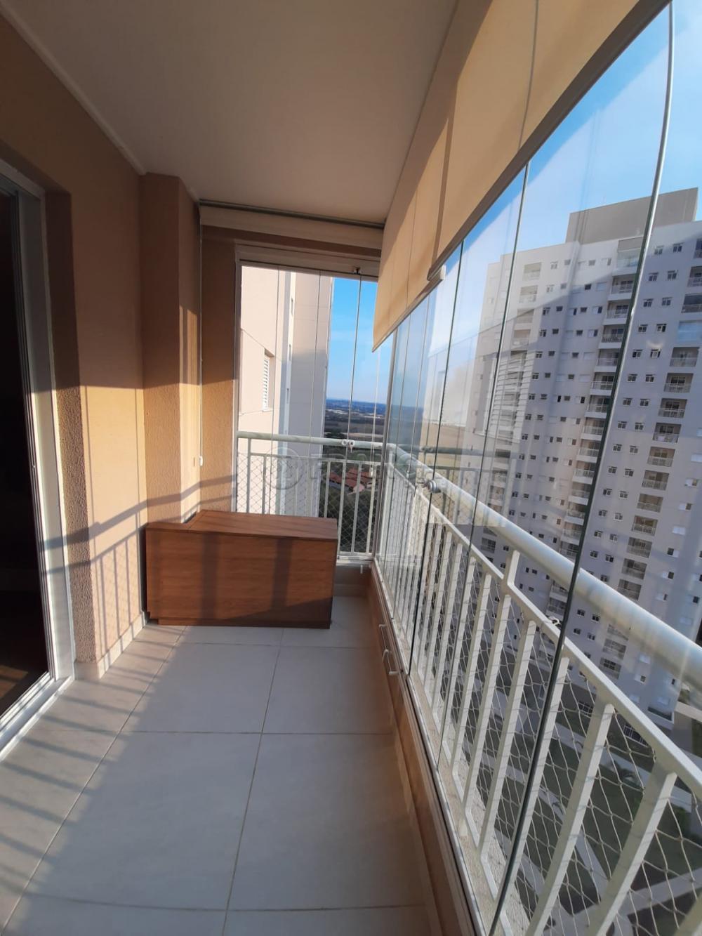 Comprar Apartamento / Padrão em Jacareí R$ 595.000,00 - Foto 1