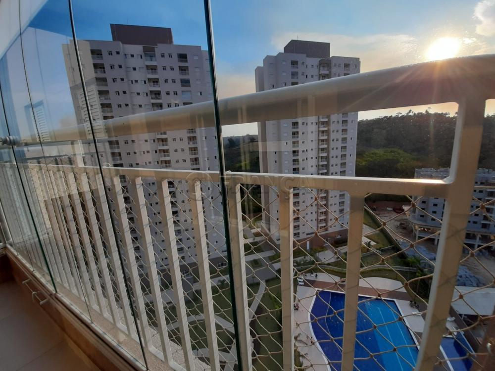 Comprar Apartamento / Padrão em Jacareí R$ 595.000,00 - Foto 2