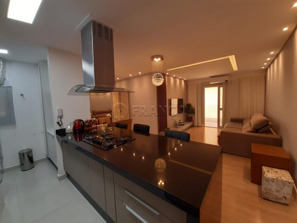 Comprar Apartamento / Padrão em Jacareí R$ 595.000,00 - Foto 6