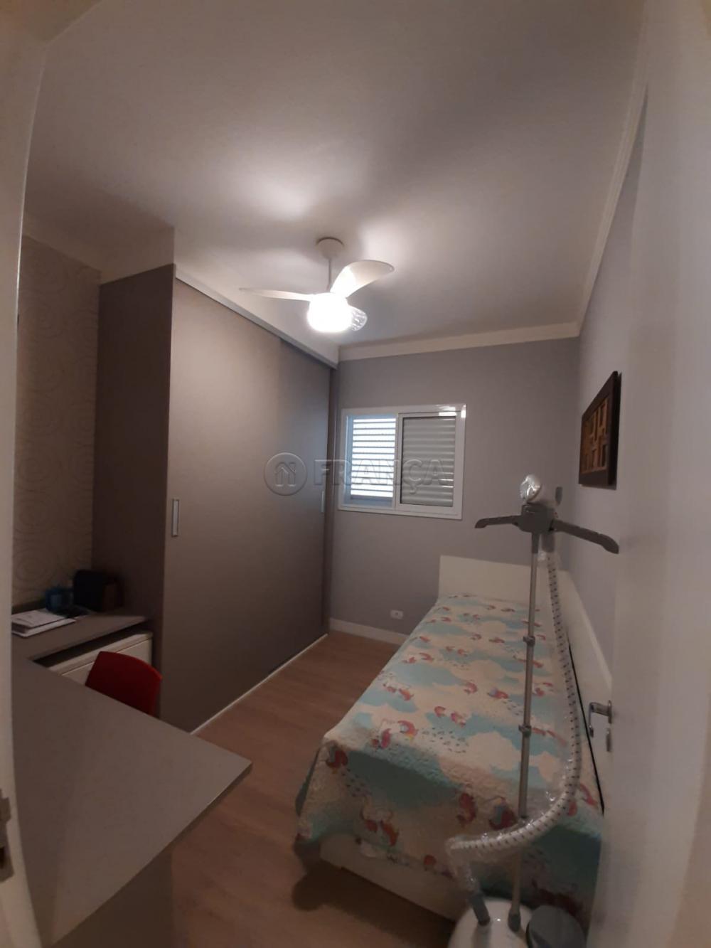 Comprar Apartamento / Padrão em Jacareí R$ 595.000,00 - Foto 8