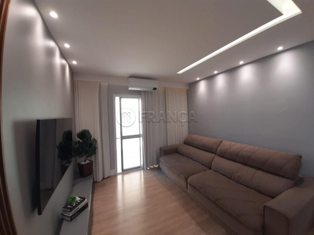 Comprar Apartamento / Padrão em Jacareí R$ 595.000,00 - Foto 4