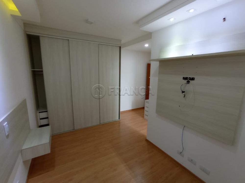 Alugar Apartamento / Padrão em Jacareí R$ 2.200,00 - Foto 8